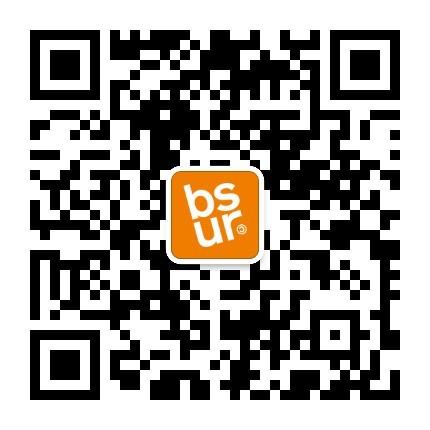 BSUR on WeChat
