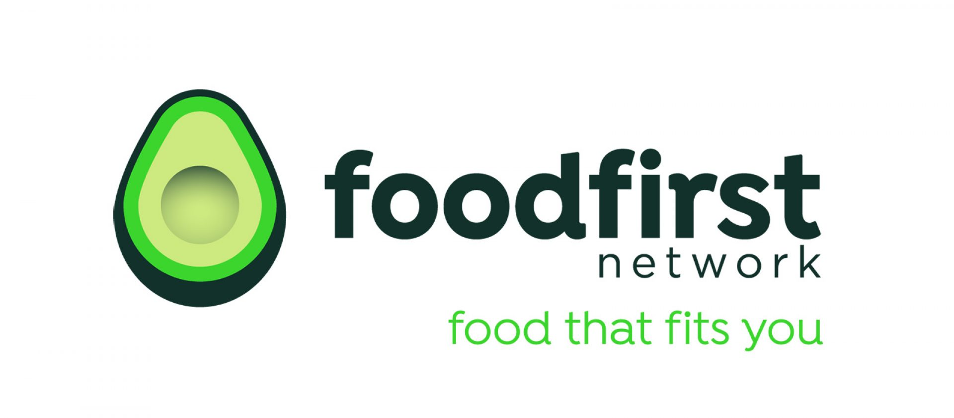 Creating a food and lifestyle platform to revolutionise health.